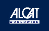 ALCAT TEST Nutritional Assessment St. Petersburg