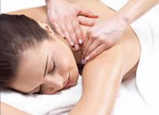 Swedish massage St Petersburg Fl