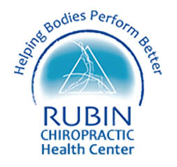 Rubin Health Center