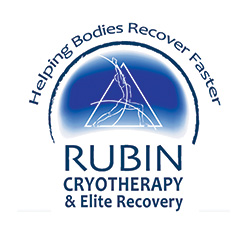 Rubin Health Center Elite Recovery