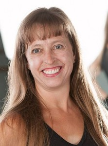 Tami Pilates Instructor